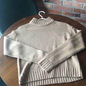 BOGO Free! Bluenotes sweater